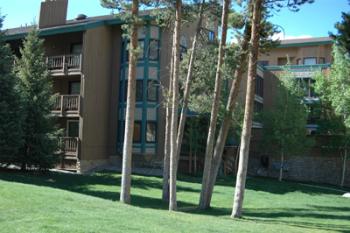 Atrium Condominiums Breckenridge Condos For Sale