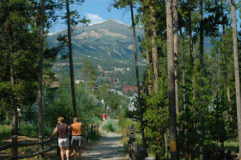 Homes For Sale On Gold Flake In Breckenridge