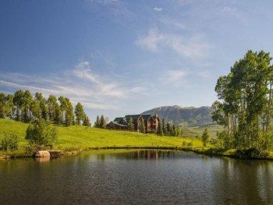1800 Triple Creek Ranch Rd