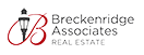 breckenridge associates logo