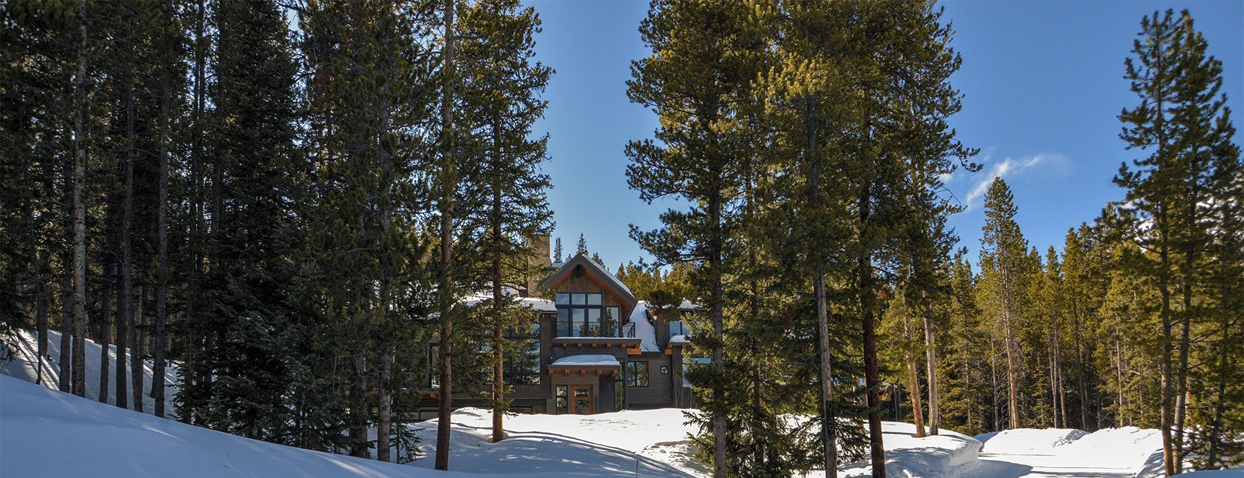 loma verde breckenridge real estate