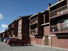 andorra condominiums