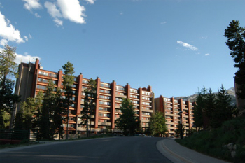 beaver run resort condos for sale