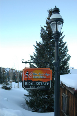 summit county real estate, homes for sale, selling, breckenridge associates