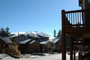 elk ridge townhomes for sale