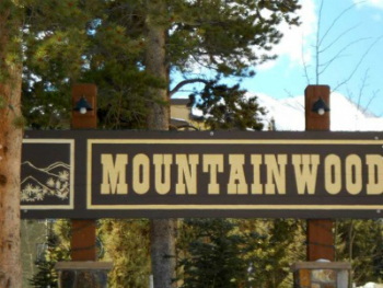 mountainwood condominiums