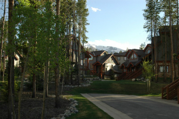 saddlewood townhomes