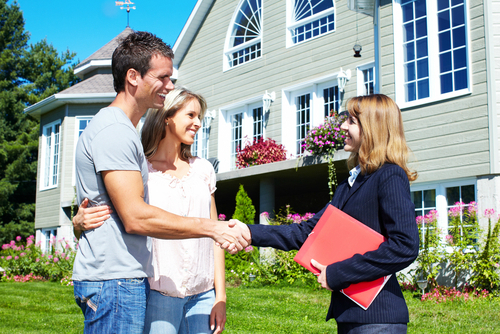 selling your home, selling your home with a realtor, realtor