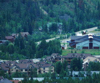 the corral at breckenridge condos