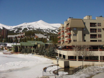 the village at breckenridge condos