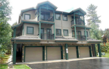 twin elk lodge condos