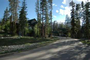 white wolf townhomes for sale